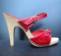 1f147f1bb03 ... Candies Shoes. Picture Gallery. click to see larger image click to see  larger image ...