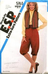various colors top brands elegant shoes In The 80s - Clothes of the Eighties, Knickers