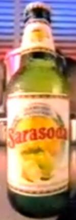 Sarasoda